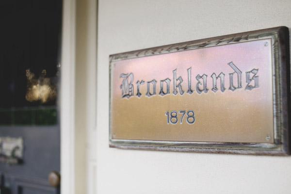 Brooklands_restaurant7