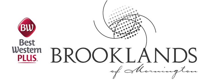 Brooklands of Mornington