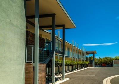 Brooklands of Mornington Studio Suites
